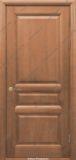 Двери межкомнатные «Файн — Лайн»