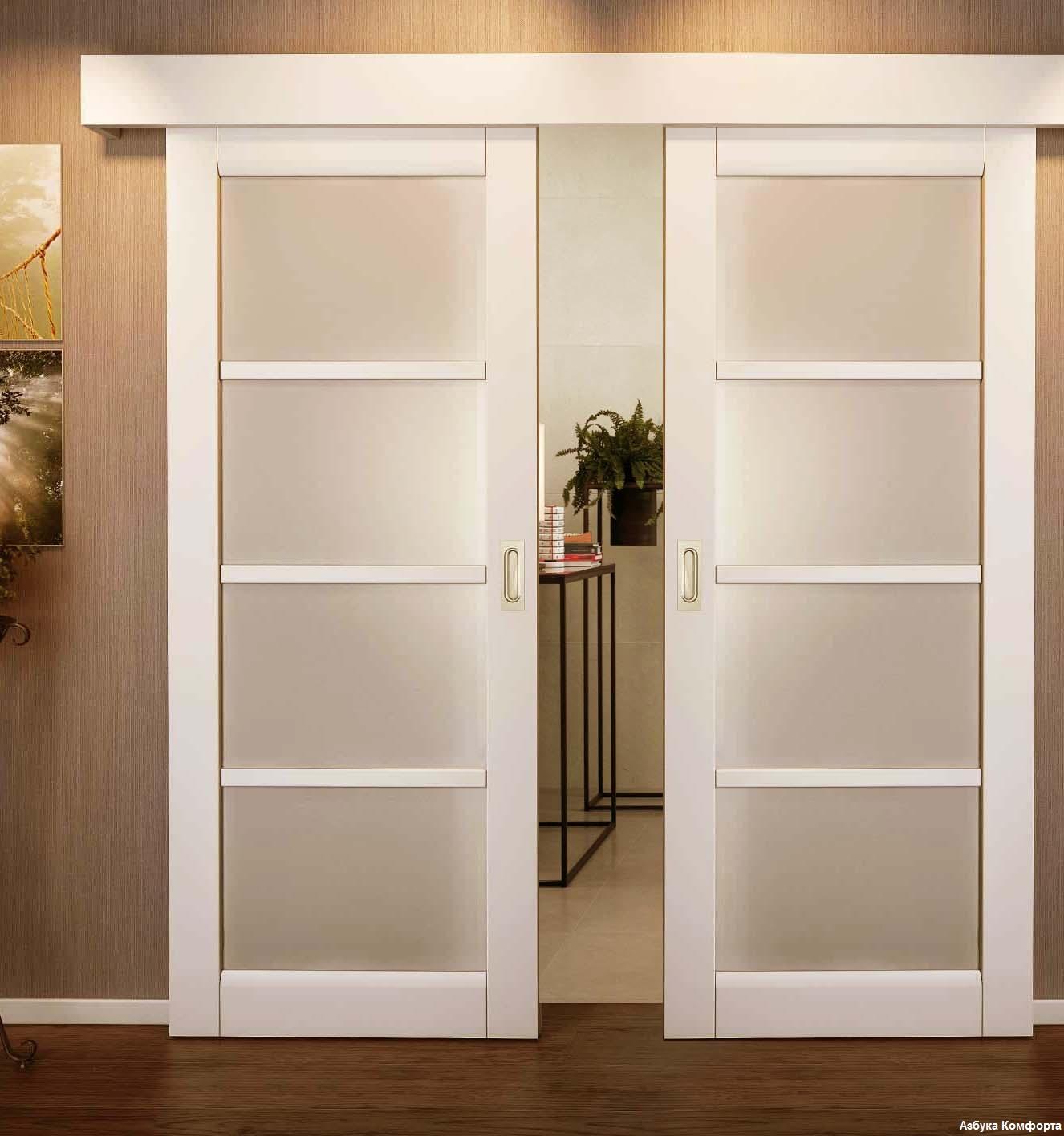 межкомнатные двери классика купить