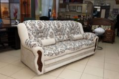 Купить диван в Донецке