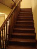 Лестницы Донецк