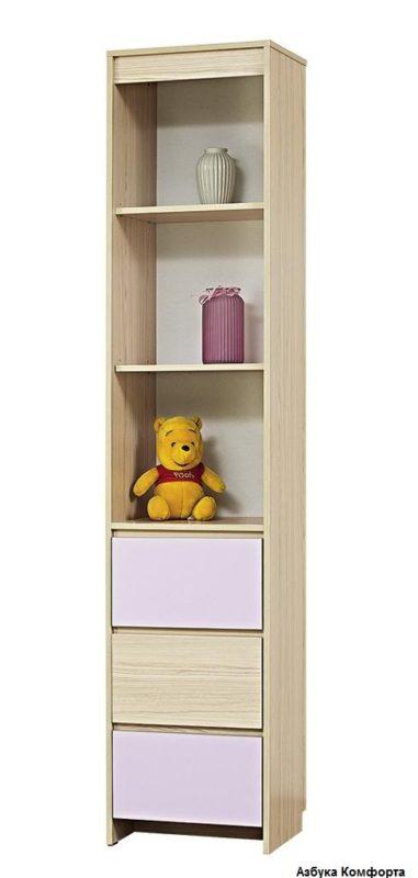 мебель +для детской комнаты