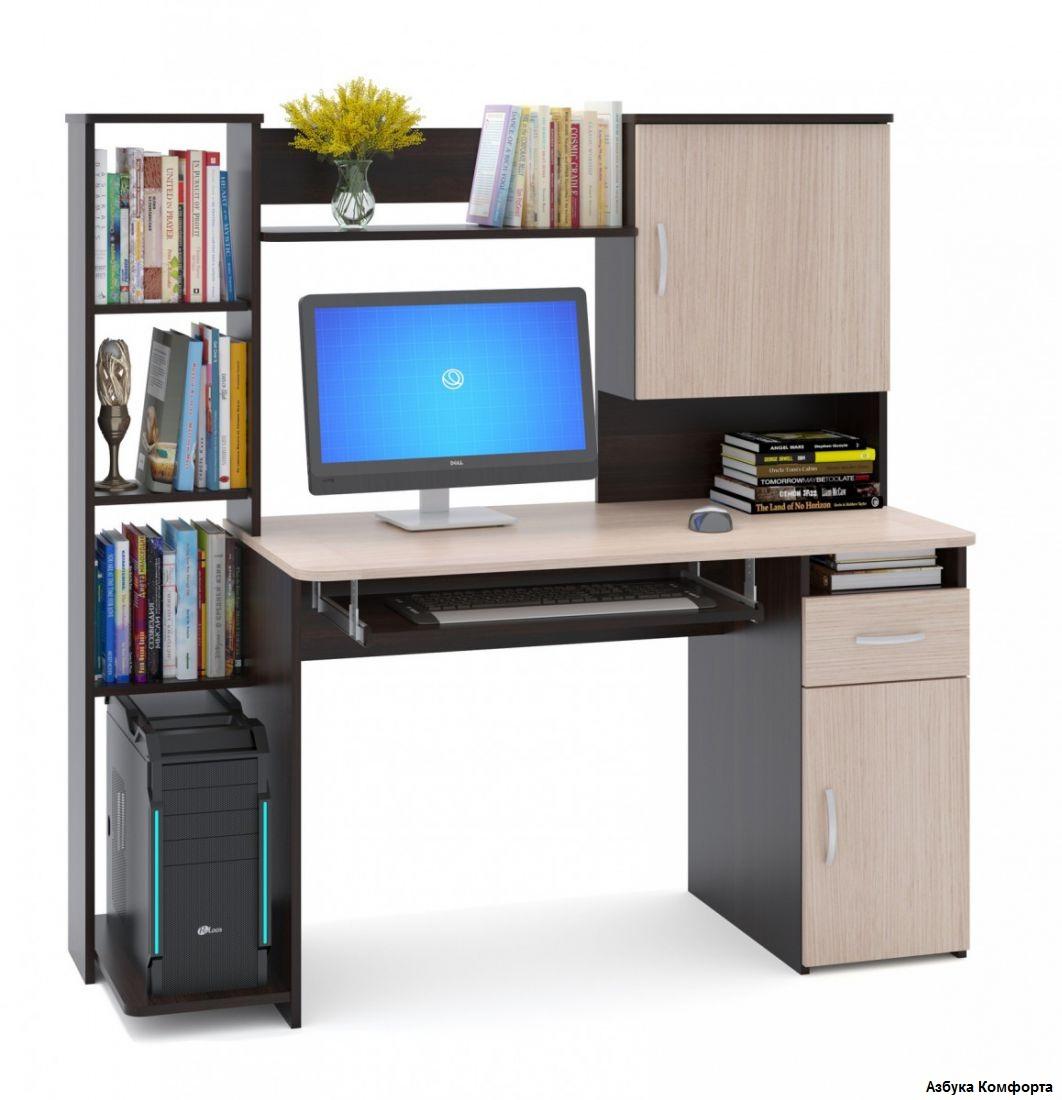 купить письменный стол +в донецке днр