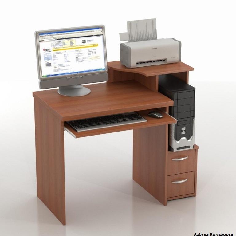 компьютерный стол купит в Донецке