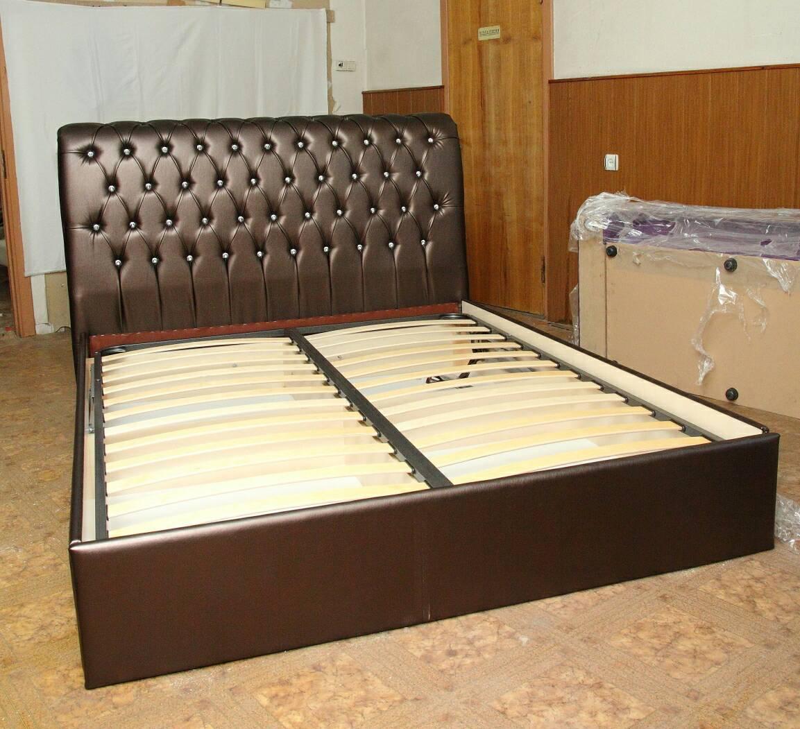 купить кровать +в днр