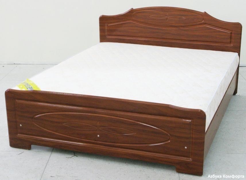 купить кровать +в донецке