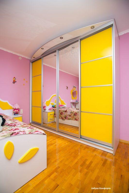 мебель +для детской комнаты +для мальчика