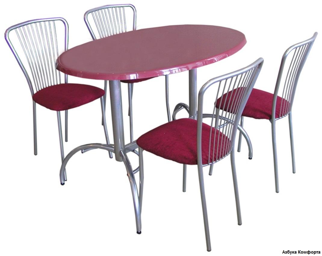 купить стол +в донецке днр