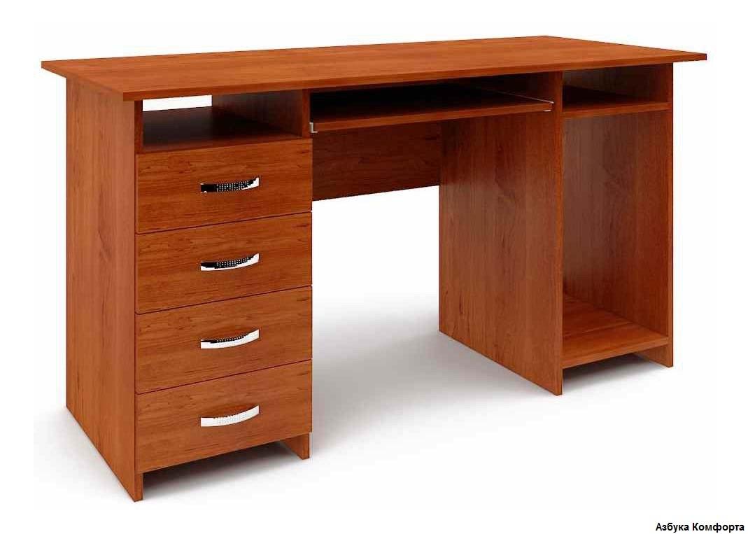 купить письменный стол +в донецке