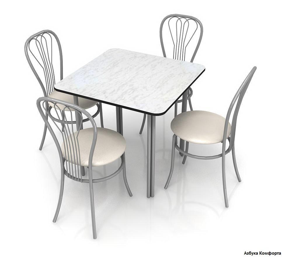 купить стол +в днр
