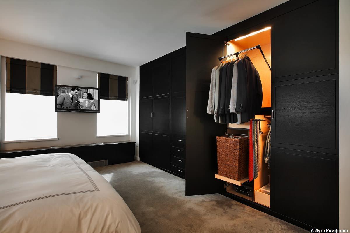 шкафы +в спальню фото +и цены