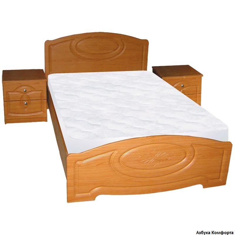 купить кровать +в донецке днр