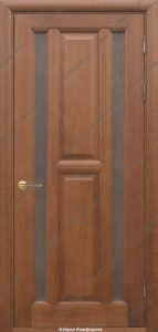 двери межкомнатный 33