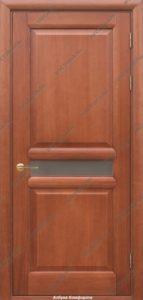 двери межкомнатные 35