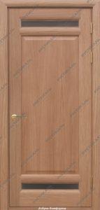 двери межкомнатные 36