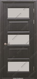 двери межкомнатные 37