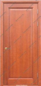 двери межкомнатные 38