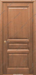 двери межкомнатные 39