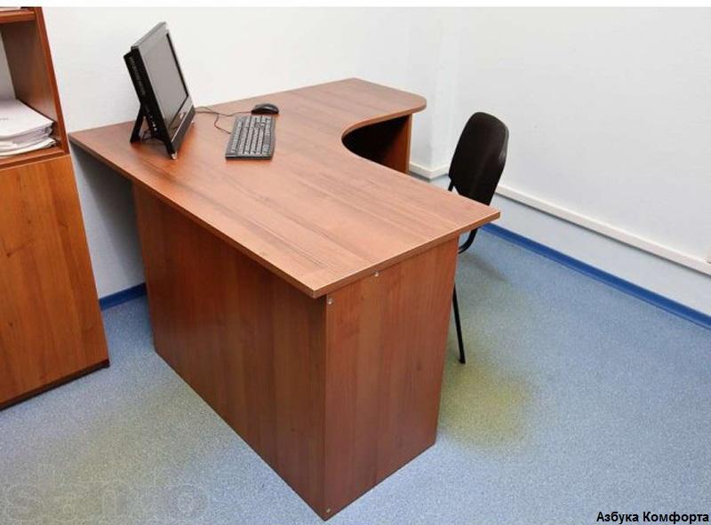 мебель компьютерный стол