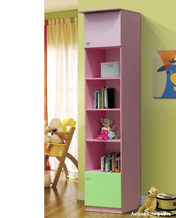 детская мебель интернет