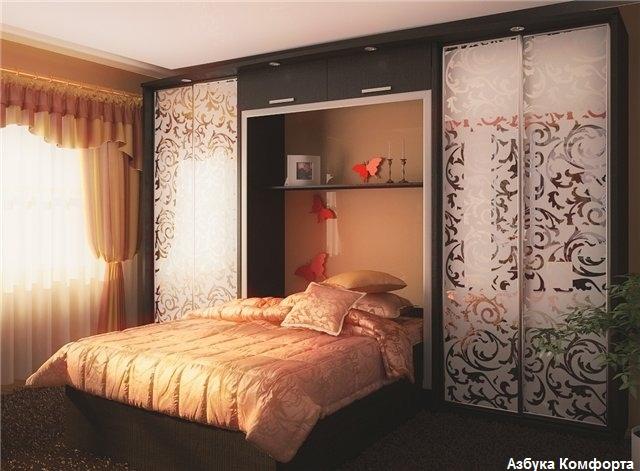 шкаф купе +в спальню фото +и цены
