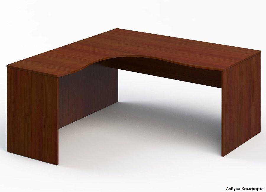 купить угловой стол