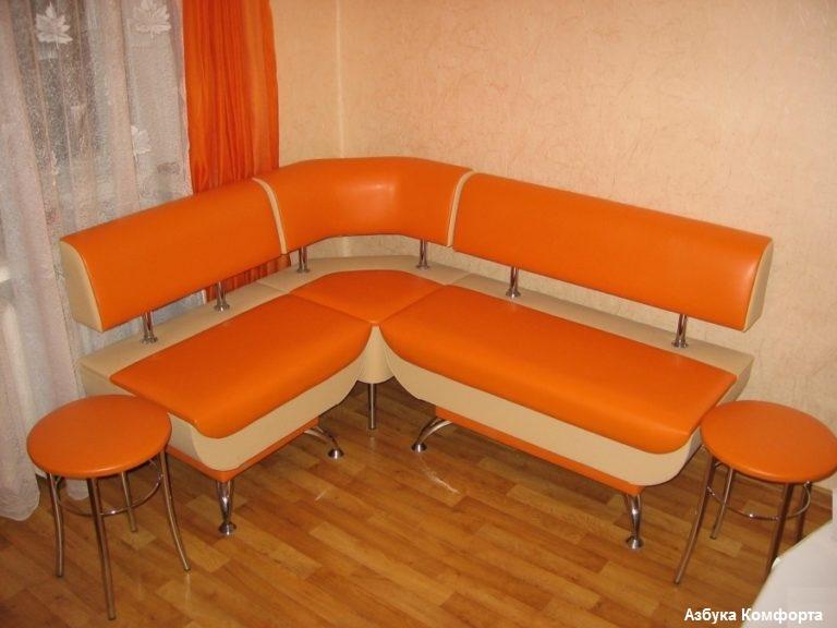купить мебель +для кухни +в донецке днр